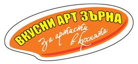 http://en.artrice-bg.com
